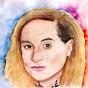 Anna Scanlon (anna-in-wonderland)