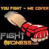 Fight-Madness.com