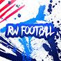 RW Football