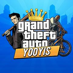 YooYis