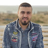 Mohammed Alhalabi