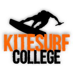 Kite-Surf-College Tutorials and Tricks