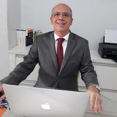 Joseval Martins Viana