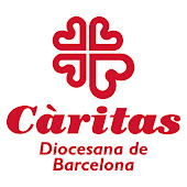 Càritas Diocesana de Barcelona Channel Videos