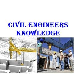 civil engineers knowledge