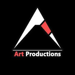 Art Productions | Rap Beats - Instrumentals Hip Hop