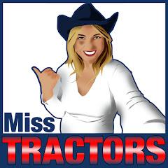 Miss Tractors