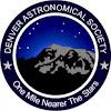 Denver Astronomical Society