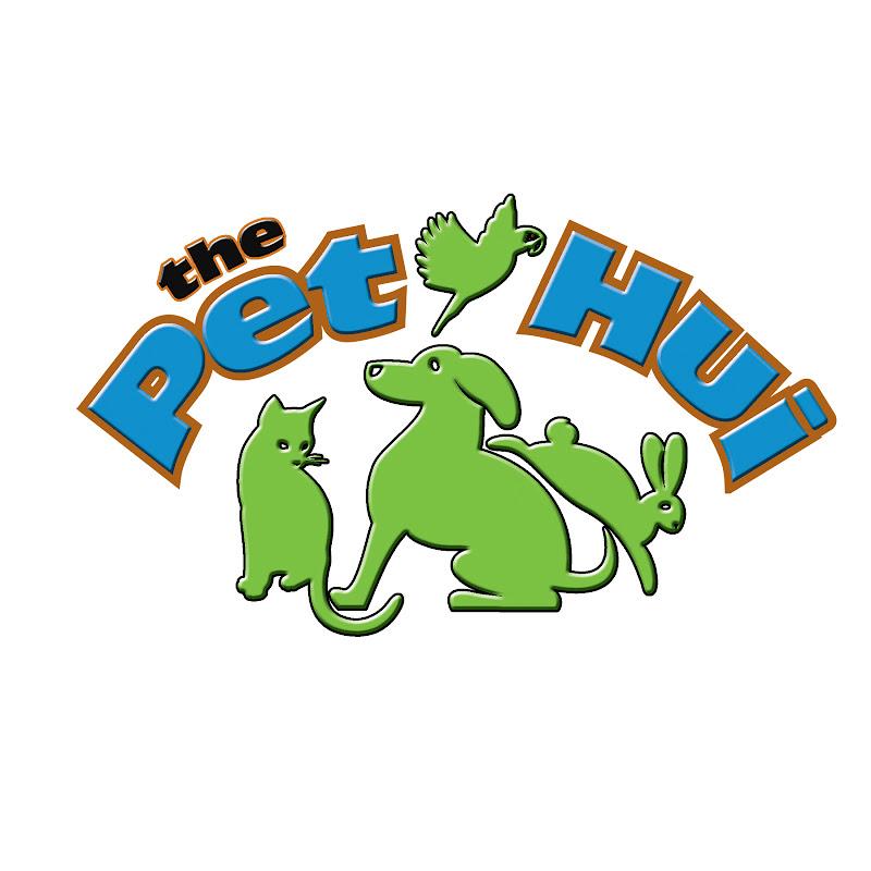 The Pet Hui #2