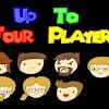 UpToFourPlayers
