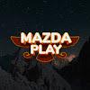 Mazda Play