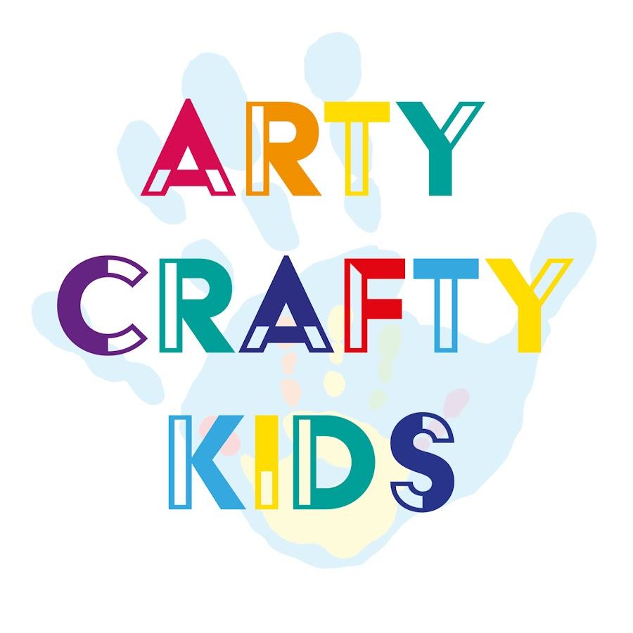Image result for crafty kids clipart