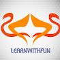 LearnWithFun