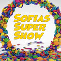 Channel of Sofias Super Show