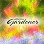 Volunteer Gardener