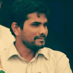 HCU Naresh Sir
