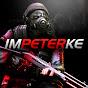ImPeterKe - CSGO