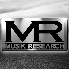 Musik Research Production