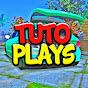 Tuto Plays™