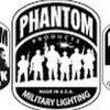 Phantom Covert Lighting