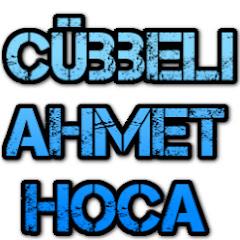 Cübbeli Ahmet Hoca Tv