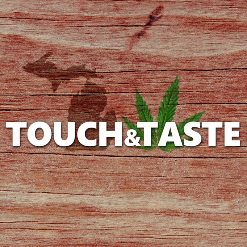 Touch & Taste (touch-taste)