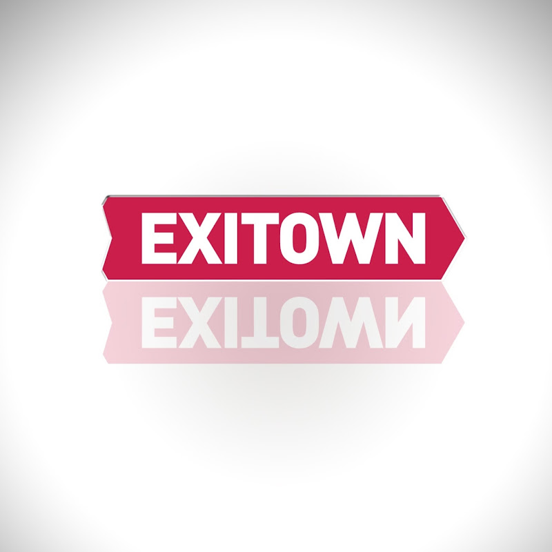 EXITOWN