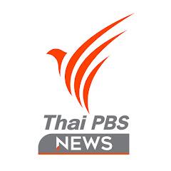 Thai PBS News