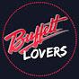 Buffet Lovers
