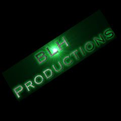 BLH Productions