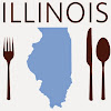 Illinois Restaurant Association