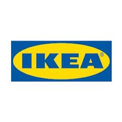 IKEA Saudi - ايكيا السعودية