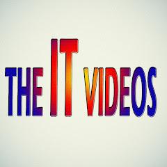 the IT videos