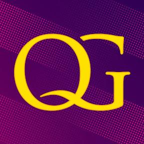 QG Curioso