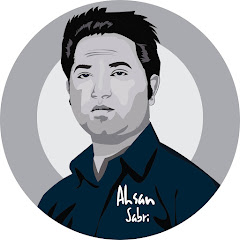 Ahsan Sabri