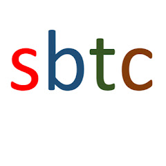 Saurabh Bansal Tax Classes - SBTC