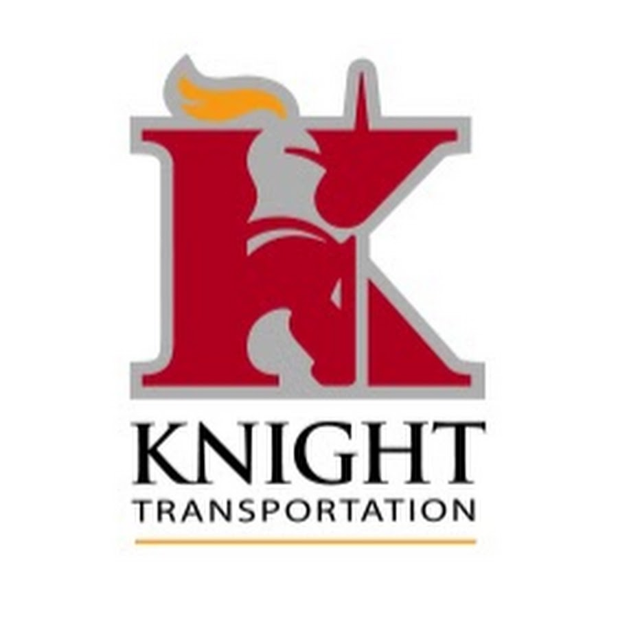 Knight Transportation Youtube