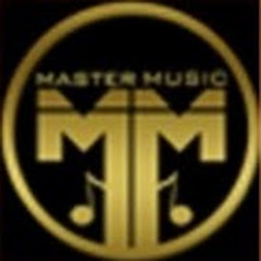master music
