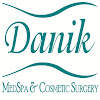 Danik MedSpa & Cosmetic Surgery