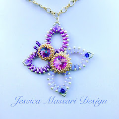Jessica Massari Design