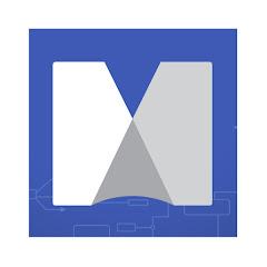 Mindjet EMEA Channel