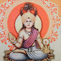 Babu Dhureve ji Thakur