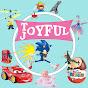Toyful Joyful