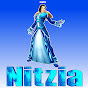 Nitzia