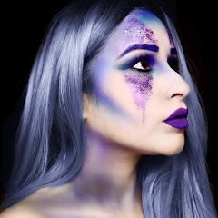 MakeupEmporium