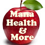 Mana Health And More on substuber.com
