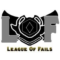League Of Fails