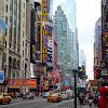 Ludus NYC