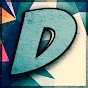 Channel Denisa