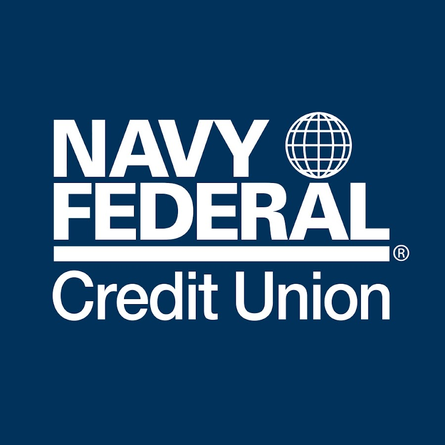 Navy Federal Youtube
